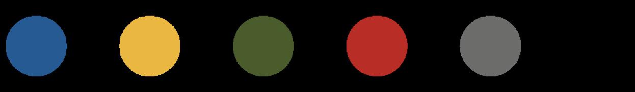 logosovereign